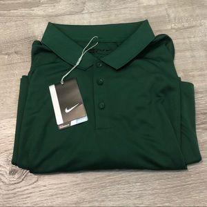 Nike Men's Golf Polo